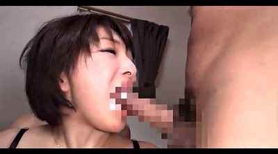 Wife, Japanese wife, Japanese throat, Japanese peeing, Japanese pee, Japanese s