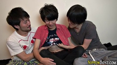 Japanese hd, Japanese gay