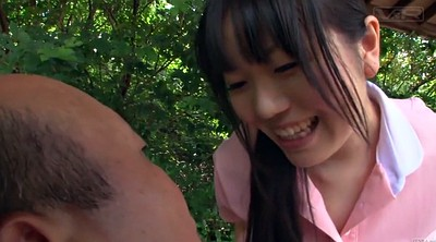 Japanese old, Japanese outdoor, Subtitle, Japanese young, Japanese c, Hd japanese