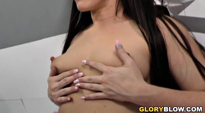 Jennifer white, White, Gloryhole, Hole