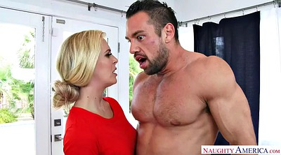 Masseuse, Cherie deville, Facials, Back