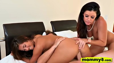 India, Indian sex, India summer