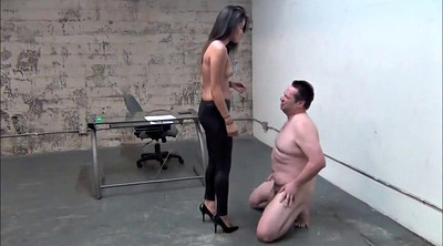 Extreme, Asian femdom, Extreme bdsm, Cruel, Asian extreme