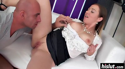 Forced, Force, Forces, Wife blowjob, Wife force, Hot wife