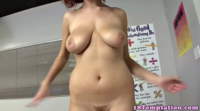 Roleplay, Teen blow