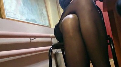 Turkish, Gay pantyhose, Cam gay
