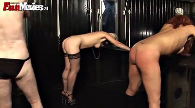 Foursome, Mistress, Video