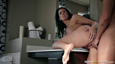 Reagan foxx, Foxx, Reagan, Reagan foxx anal, Anal mommy, Mommy got boobs