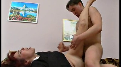 Old, Russian gay, Old russian, Mature russian, Milf maid