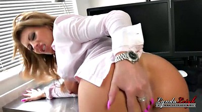 Strip, Fantasy, Strips, Officer, Strip fuck, Office milf