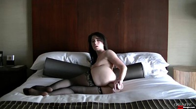 Teen anal, Teen solo, Solo anal, Premium
