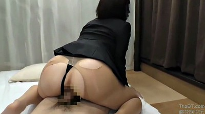 Sex, Mature japanese, Asian pee, Japanese mature creampie, Creampie mature, Creampie japanese mature