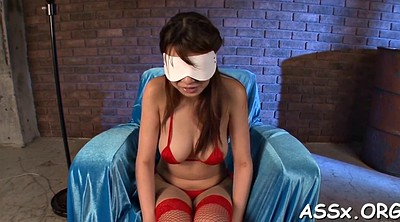 Japanese anal, Upskirt, Japanese from