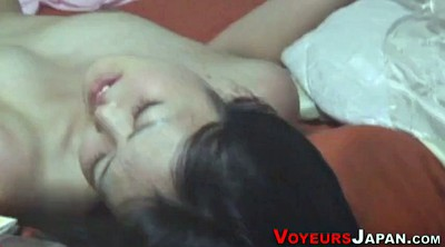Japanese cumming, Japanese cum, Asian babe