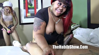 Asian black, Asian bbc, Black asian, Bbw asian, Asian fucking