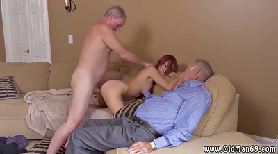 Old young, Old and young, Old threesome, Handjob compilation, Wife cuckold, Wife handjob