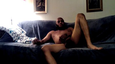First time anal, Anal first, First black, Couple anal