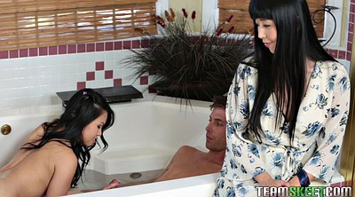 Marica hase, Watching, Cindy starfall