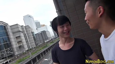 Japanese handjob, Japanese gay, Japanese hd