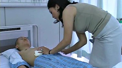 Mature boy, Japanese matures, Japanese mature, Boys