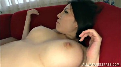 Busty japanese, Busty milf, Busty asian, Japanese deep throat, Japanese busty, Asian licking