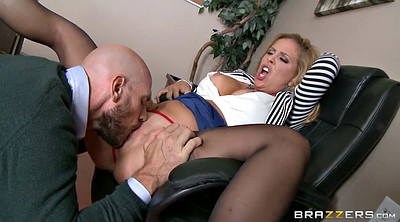 Johnny sins, Sins, Cherie deville, Johnny, Wife cuckold