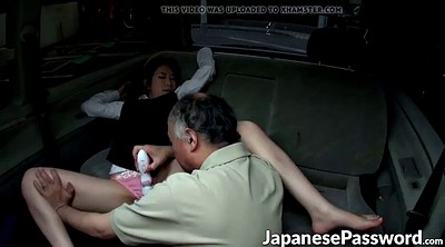 Japanese mature, Japanese slut, Japanese toy
