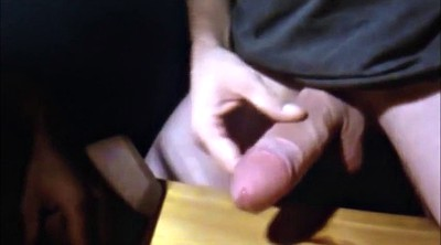 Cumshot compilation, Gay compilation, Great