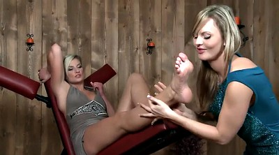 Feet, Foot worship, Lesbian foot, Feet worship, Mature foot