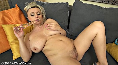 Clothed sex, Bbw pussy