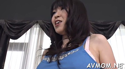 Japanese mom, Japanese mature, With mom, Japanese bbw, Japanese moms, Mature clit