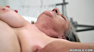 Old pussy, Bbw hairy, Hairy fuck, Hairy pussy fuck, Deep kissing