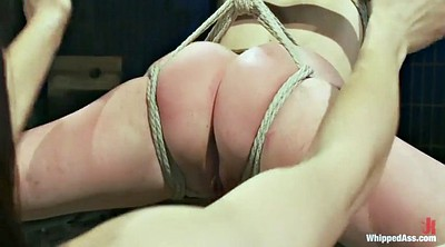Spanked, Strapon, Fist bdsm, Teen spanking, Teen fist, Lesbians hairy