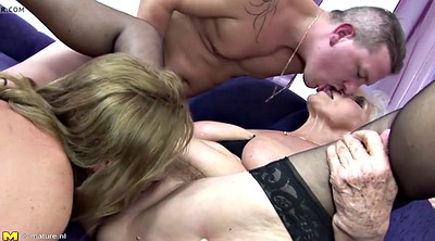 Piss, Young boy, Piss granny, Mature with boy, Granny boy, Amateur piss