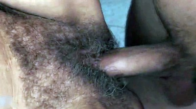 Mommy, Hairy mature, Hairy granny, Hairy milf, Mature hairy, Hairy granny mature