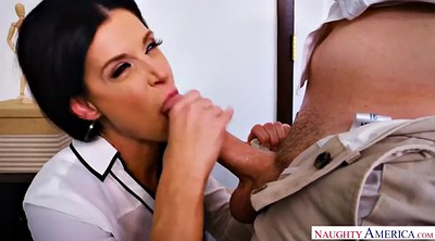Indian sex, Indians, India summer, Indian blowjob, India sex, Indian college