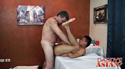 Daddy, Asian old, Asian massage, Gay asian, Asian daddies