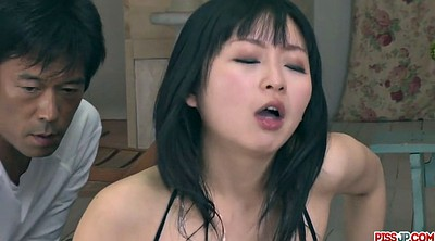 Japanese group, Japanese suck, Japanese bikini, Asian guy, Asian group