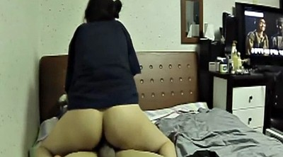 Korean, Korean webcam, Korean girls, Korean blowjob