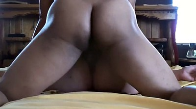Bbw bbc, Bbc creampie, Big black cock creampie, Beautiful woman