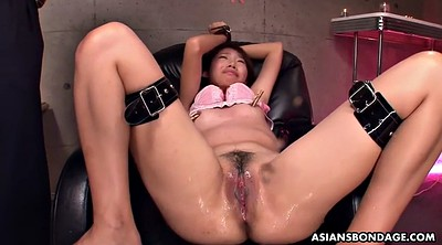 Bdsm japanese, Japanese bondage, Bdsm asian, Japanese bdsm, Japanese dildo, Hairy japanese