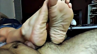 Sole, Bbw foot, Soles feet, Bbw feet