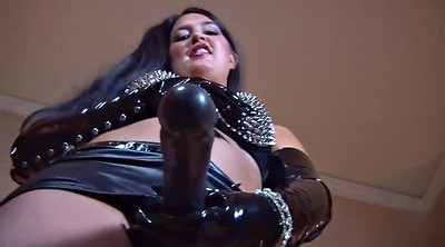 Mistress, Leather, Mistress t