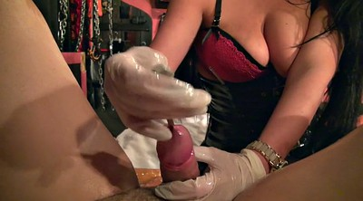 Cbt, Anal toy, Black sex