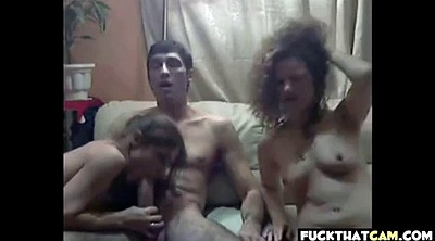 Double fisting, Milf blowjob, Double fist, Webcam fisting, Live sex