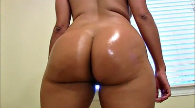 Black milf, Naked, Ebony solo, Ebony masturbation