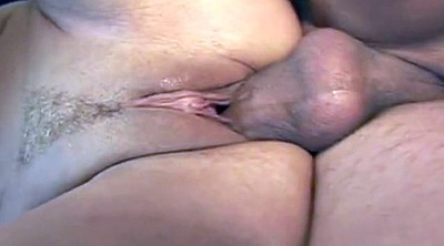 Mature massage, Mature creampie