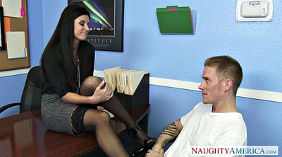 India summer, Skirt, Up skirt, Indian office, Summer b, Indian summer