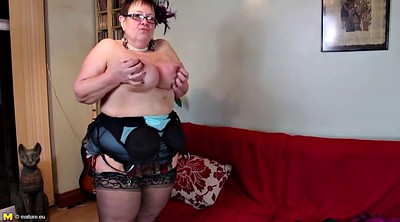 Saggy, Saggy tit, Saggy mature, Saggy granny, Bbw mom