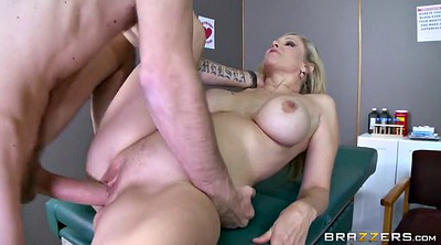 Brazzers anal, Doctor anal, Brazzers doctor, Bbw anne